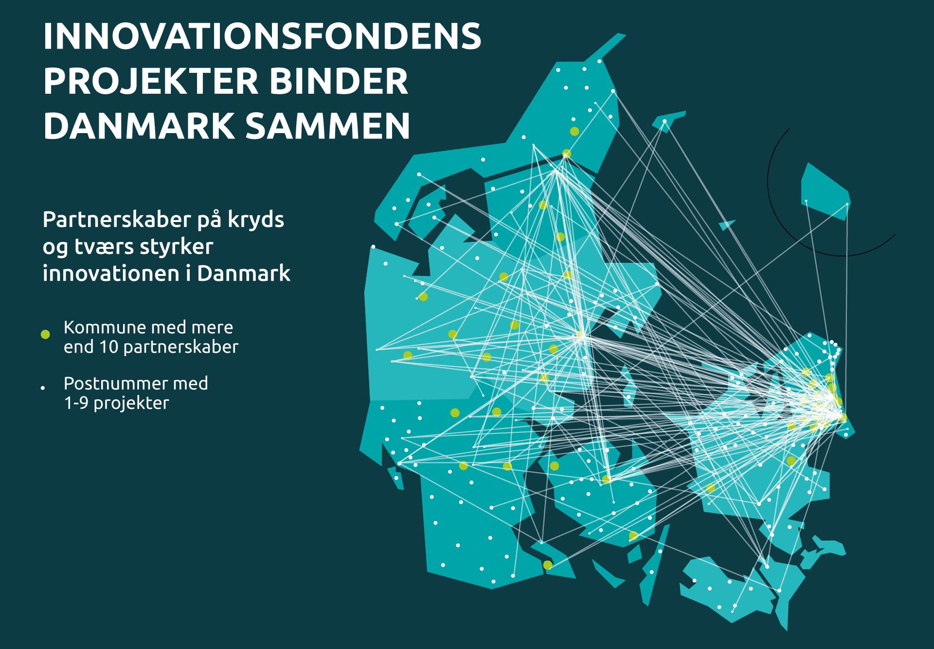 Innovationsfonden_4