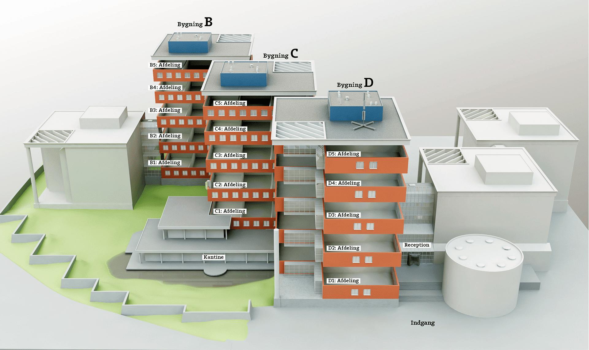 Teglholmsgade1